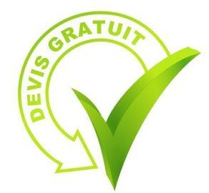 devis-gratuit123